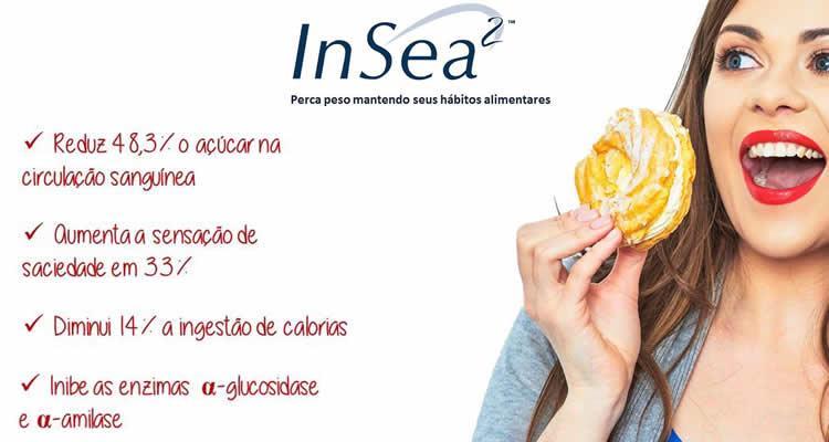 InSea2®