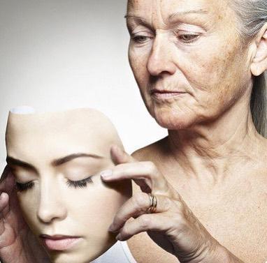 Gerascofobia: O Medo de Envelhecer